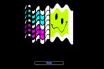 Windows-93
