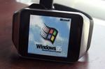 Windows 95 gear live 2