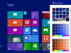 Windows_Blue_Build_9364-GNT_a