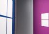 Post-Windows 8 : Windows Blue optimisé pour les tablettes 7 et 8 pouces ?