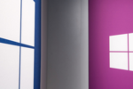Windows_Blue_Microsoft.GNT