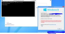 Windows-Blue-Win8China-kernel