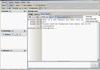 Windows Communicator Client : créer votre messagerie interne