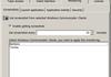 Windows Communicator : un serveur pour communiquer sur le web