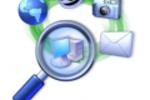 Windows Desktop Search 3.0 RTW (114x120)