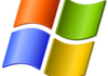 Microsoft propose la recherche solidaire avec Live Search