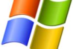 Windows - Drapeau