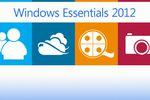 Windows Essentials 2012 : se munir d'une messagerie à la pointe du progrès