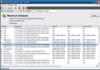 Windows File Analyzer : décoder et analyser des fichiers spéciaux