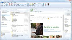 Windows-Live-2011-Mail