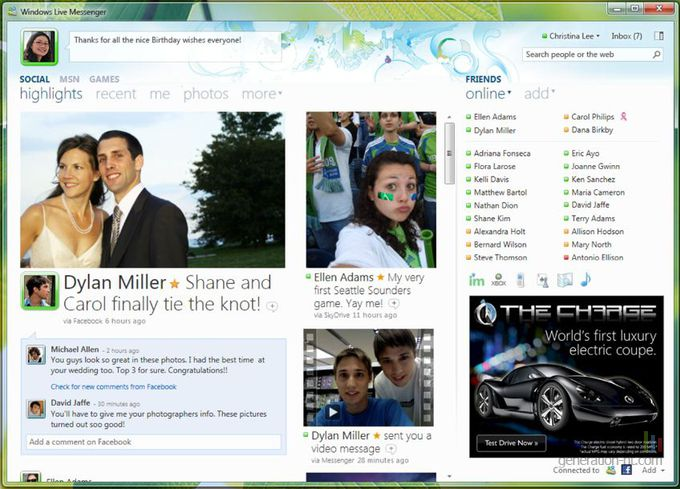 Windows-Live-2011-Messenger