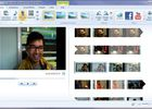 Windows-Live-2011-Movie-Maker