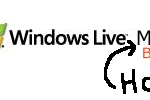 Windows_Live_(Hot)Mail