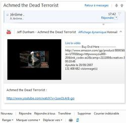 Windows-Live-Hotmail-YouTube