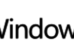 Windows_Live_Logo