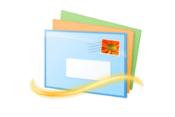 Windows-Live-Mail-logo