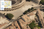 Windows_Live_Maps_Nîmes