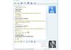 Interopérabilité effective entre WLM et Yahoo Messenger