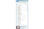 Windows Live Messenger finale (Small)