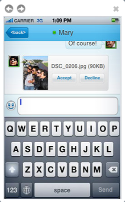 windows-live-messenger-iphone-3