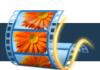 Windows Live Movie Maker n'est plus en version bêta