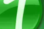 Windows_Live_OneCare