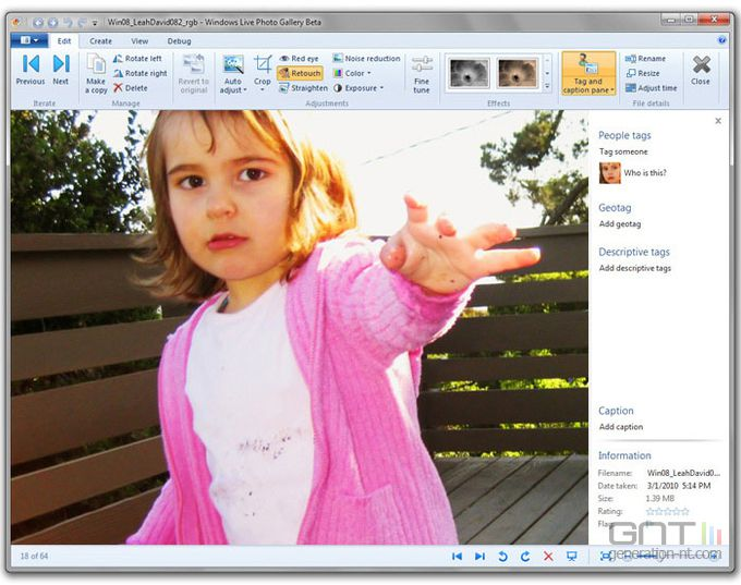 Windows-live-photo-gallery-3