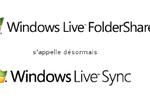 Windows_Live_Sync