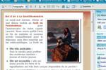 Windows_Live_Writer