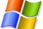 Windows - Logo
