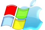 Windows_Mac_OS