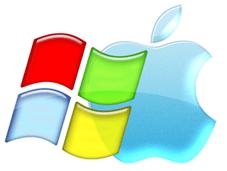 Microsoft Connexion Bureau Distance pour Mac 2