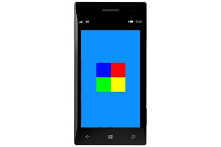 Windows Phone 8 : émulateur Super NES disponible sur le Store