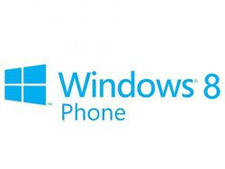 Windows_Phone_8-GNT