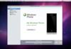 Windows Phone : utilitaire pour Mac mis à jour avec compatibilité WP8