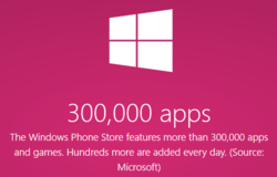 Windows-Phone-Store-300000