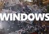 Une vidéo pour faire aimer le nouveau Windows