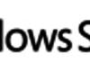 Pack d'administration disponible pour Windows Server 2008