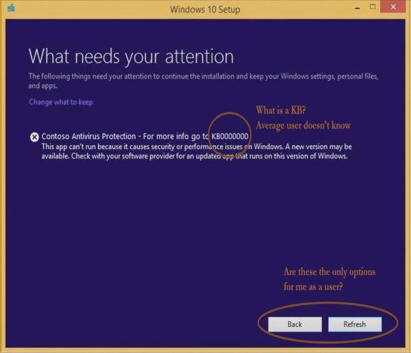 windows-setup-kb