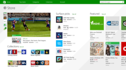 Windows-Store-apres
