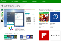 Windows-Store-barre-navigation