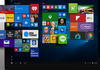 Windows 10 : de nouvelles applications universelles