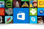 Windows-Store