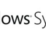 windows_sysinternals