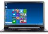 Windows 10: la Technical Preview est disponible
