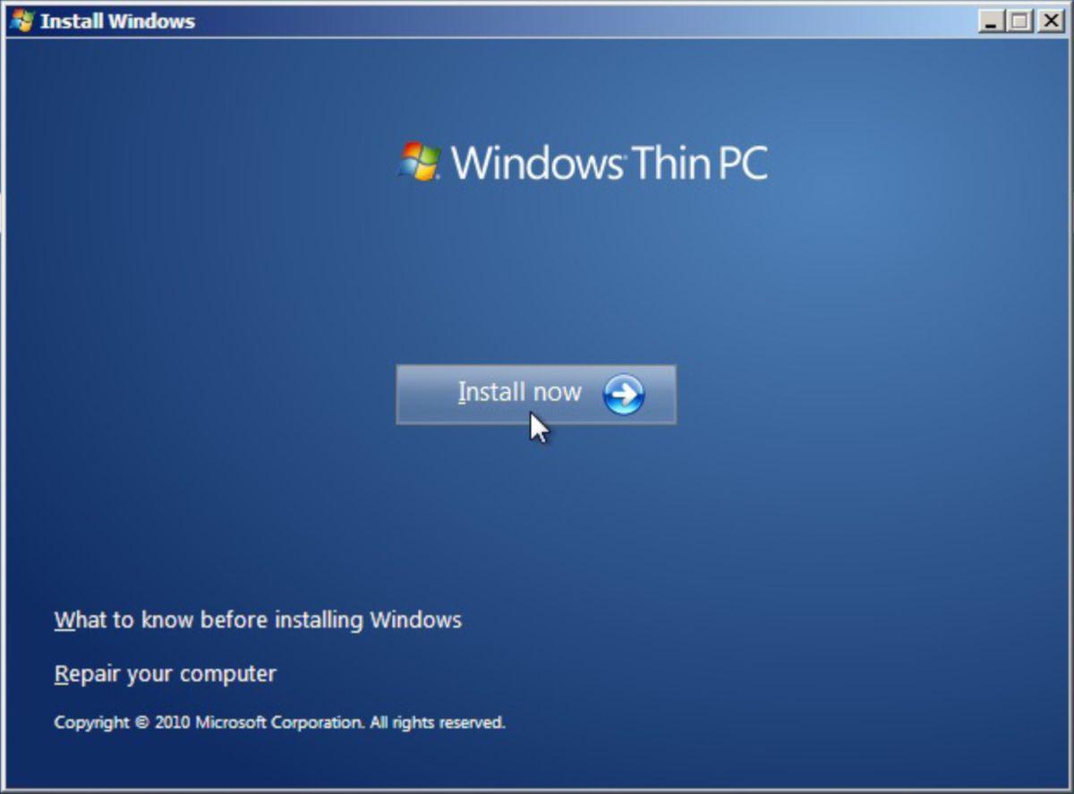 windows-thin-pc