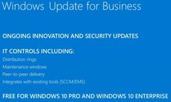 Windows-Update-for-Business