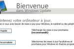 Windows Update v6