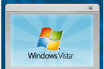 windows-vista-lituanien.png
