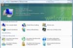 Windows Vista RTM (Small)